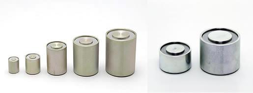 標準電磁石