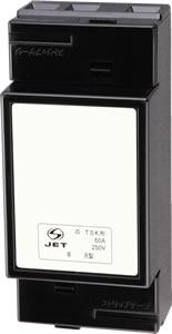 ブレーカスペース接続器具(TSK形)